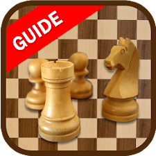 Guide for Chess Free