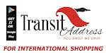 international shopping, Global shopping, shop worldwide ship to India