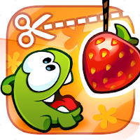 Cut the Rope FULL FREE pour PC (Windows / Mac)