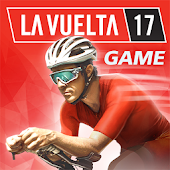 Tour de France 2017 - La Vuelta edition Icon