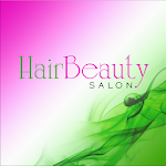 Hair Beauty Salon APK Image