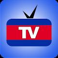 App Khmer TV Live Traffic apk for kindle fire