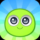Download Full My Chu - Virtual Pet 1.3.1 APK