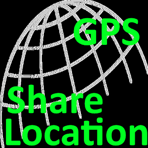 GPS Share Location