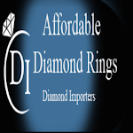 Affordable Diamond Rings APK Image