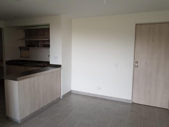 apartamento en venta bello 755-7596