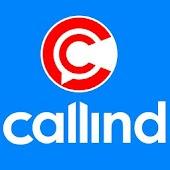 CALLIND (INDONESIA MEMANGGIL)