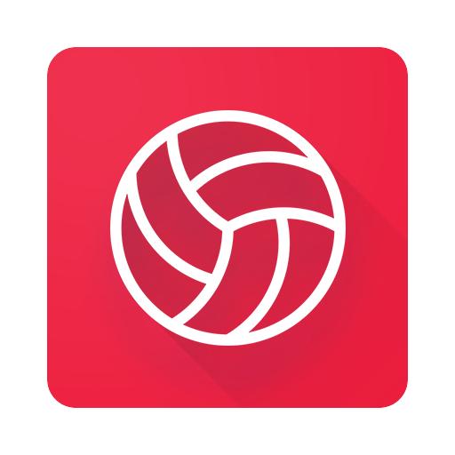 Android aplikacija Klik Sport