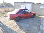 продам запчасти Opel Ascona Ascona C CC