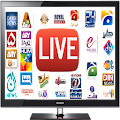 Download India Pakistan Tv Channel Live APK on PC