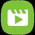 SimPlayer File Sender for Gear APK for Ubuntu