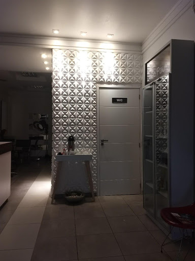 Loja para alugar, 97 m² por R$ 4.000 - Jardim Oceania - João