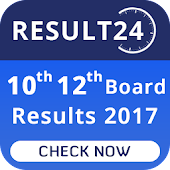 Download 10th 12th Board Results 2017 - Bihar Matric Result APK to PC