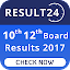 10th 12th Board Results 2017 - Bihar Matric Result for Lollipop - Android 5.0