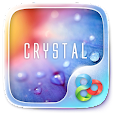 Crystal GO .. file APK for Gaming PC/PS3/PS4 Smart TV