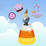 Gnothing But Gnomes APK Image