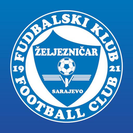 Android aplikacija FK Željezničar na Android Srbija