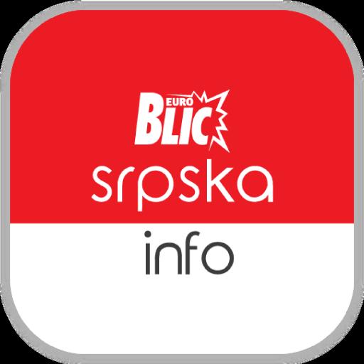 Android aplikacija Srpskainfo na Android Srbija