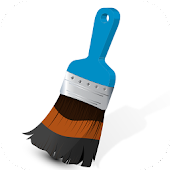 Download Full Fast Cleaner -Speed Booster 5X 1.0 APK