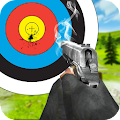 Real Shooting Army Training APK for Windows