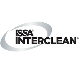 interclean envirotech merger