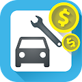 Download Full Car Expenses (Manager)  APK