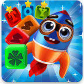 Download Full Rescue My Toy Blast ! 1.1 APK