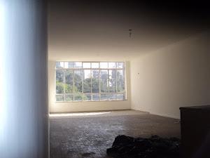 Apartamento  residencial à venda, Cerqueira César, São Paulo. - Cerqueira César+venda+São Paulo+São Paulo