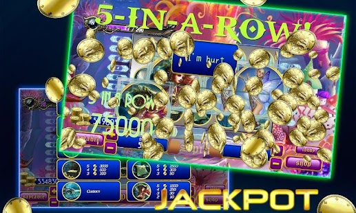 Poker online real money app