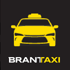 Brant Taxi