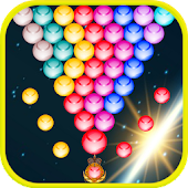 Shoot Bubble Worlds APK for iPhone