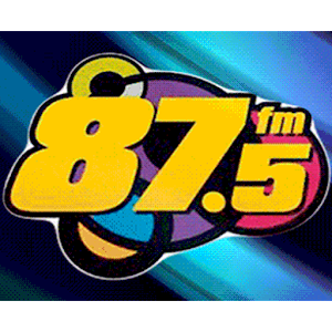 Download Rádio Campo FM 87.5 For PC Windows and Mac
