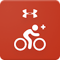 App Map My Ride+ GPS Cycling apk for kindle fire