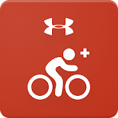 Map My Ride+ GPS Cycling APK Descargar