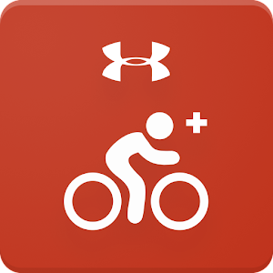 Map My Ride+ GPS Cycling for Android