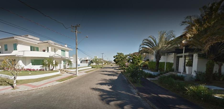 Terreno Florianópolis Saco Grande 2056419