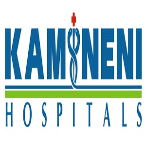 kamineni Hospital App for Android