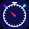 Interval Timer APK for Bluestacks