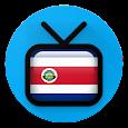 Costa Rica Televisión