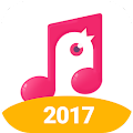 DU Music Player– Audio, MP3