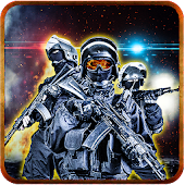 Game SWAT HERO : Kill Shot APK for Windows Phone