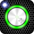 Flashlight Galaxy APK for Bluestacks