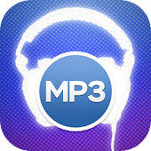 Free Mp3 Music Player APK for Bluestacks