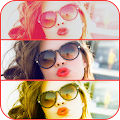 Download Beauty Camera Selfies Collage APK to PC