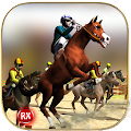 Free Horse Race Derby Action APK for Windows 8