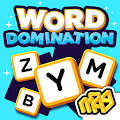 Word Domination APK for Bluestacks
