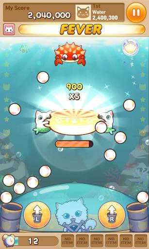 다함께 퐁퐁퐁 for Kakao screenshot 5