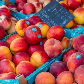 nice peaches.jpg