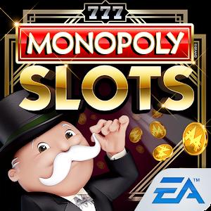 MONOPOLY Slots Hacks and cheats