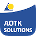 AOTK System Approved Solutions Icon